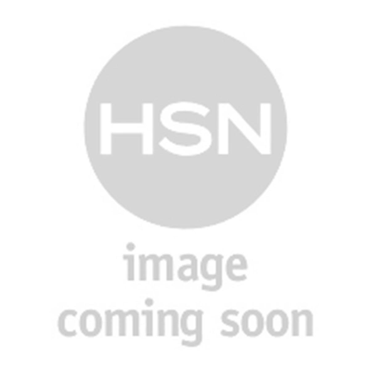 Soft Cozy Reversible Micro Plush Crinkle Fur Down