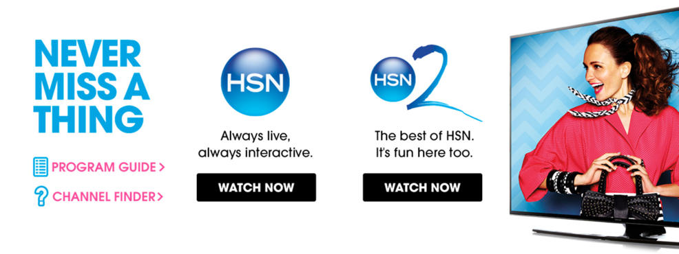 Hsn official site online shopping at hsn.com shopping online