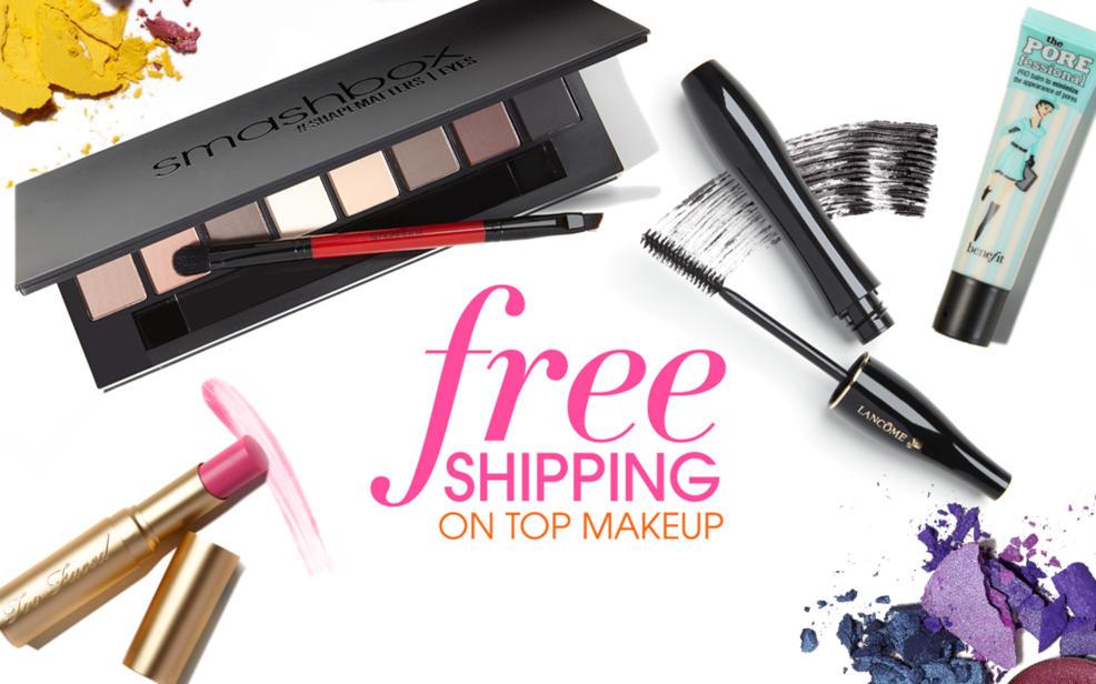 ladies cosmetics items - photo #18
