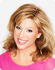 Amy Morrison Hsn Host Related Keywords Suggestions Amy Morrison