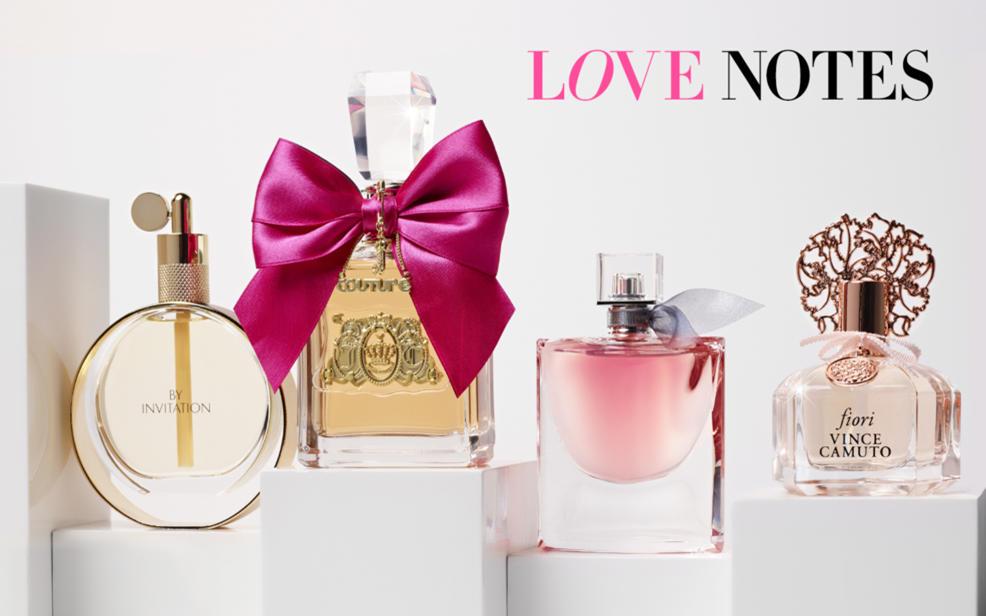 Pleasing Fragrance Gift Sets Perfume Amp Body Lotion Sets Hsn Easy Diy Christmas Decorations Tissureus