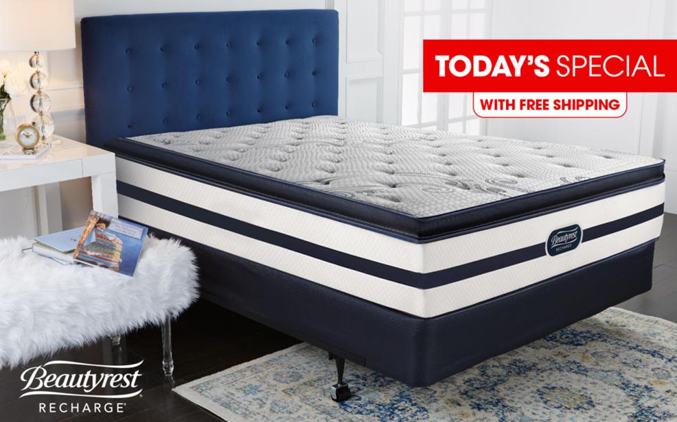 5 mattress sizes mattress