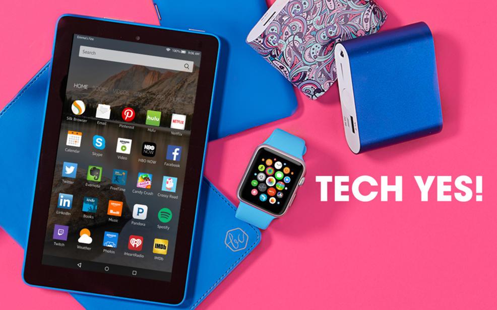 Shop hsn online / New assurance wireless phones