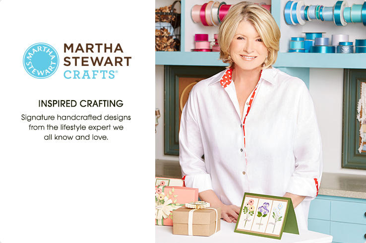 martha stewart sewing projects Martha pullen's long-running pbs show, martha's sewing room, is an inspirational and informative sewing program that teaches various sewing techniques each show.