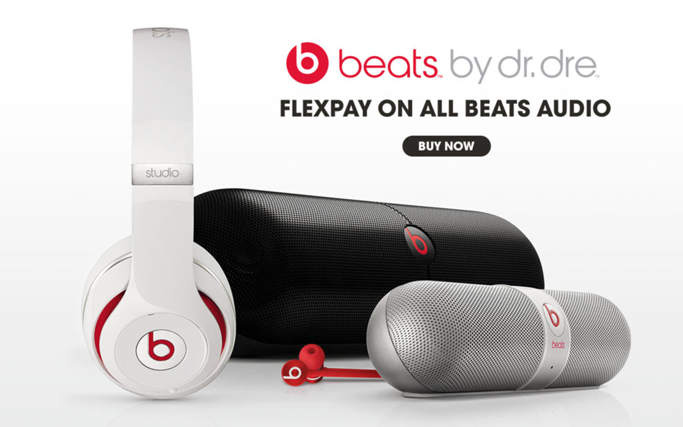 All beats by dr dre 16 headphones 15 portable speakers 1