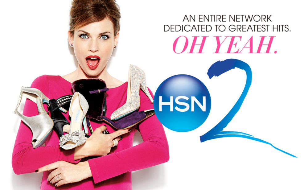 Online Shopping Shop Official Hsn2 Site At Hsn2 Com Hsn