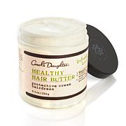 Carol's Daughter 8 oz. Healthy Hair Butter