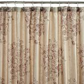 Highgate Manor Spring Garden Shower Curtain