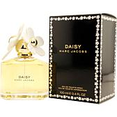 Marc Jacobs Daisy Eau de Toilette - 3.4 oz. Spray