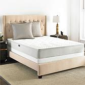 Safavieh Harmony Spring Mattress