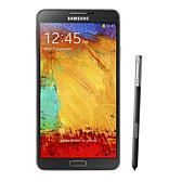 Samsung Galaxy Note 3 Unlocked GSM 32GB Android Phone