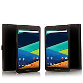"Visual Land 8"" IPS Intel 4-Core 16GB Android Tablet 2pk"