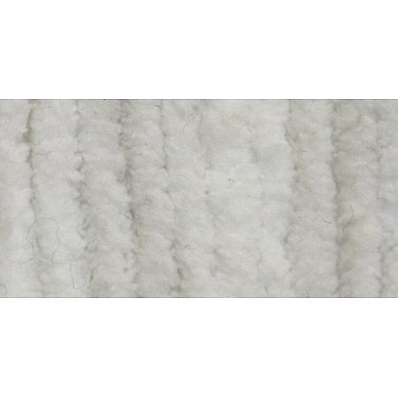 Baby Blanket Yarn White 6531628 Hsn