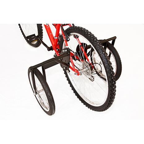 adult bike stabiliser