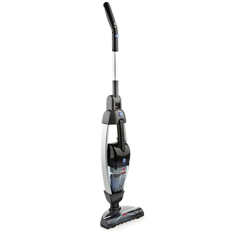 2 In 1 Rechargeable Cordless Vacuum 6646803 Hsn