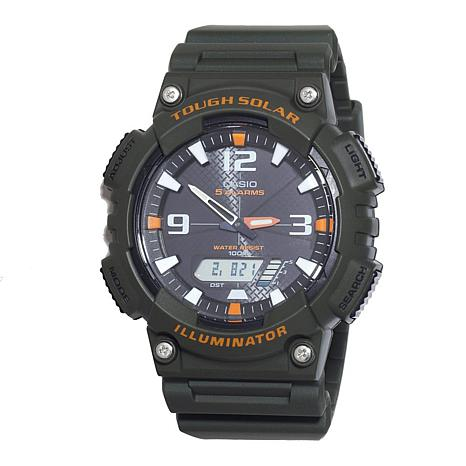 Men S Sport Watches
