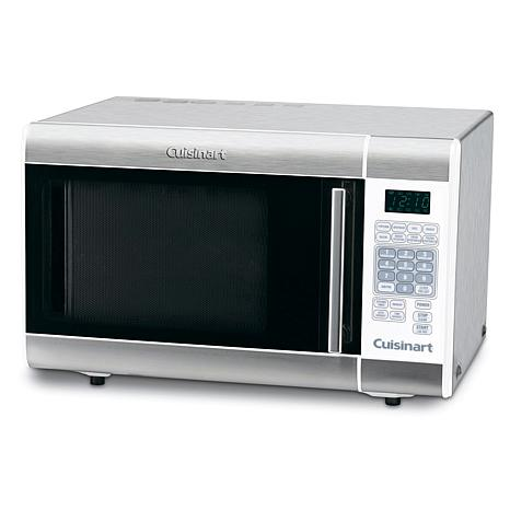 Black decker 6slice toaster oven to1940bd