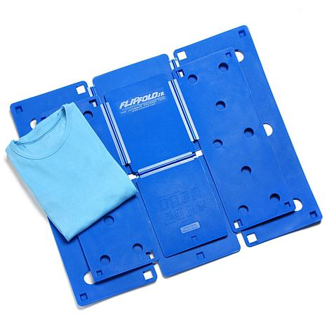 Debbee FlipFold Original and Junior Folding Boards