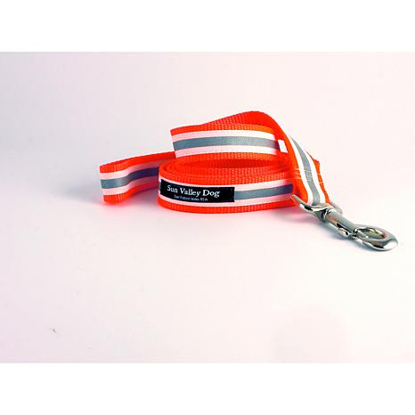 Isabella Cane Sun Valley Sport Leash