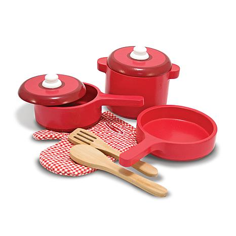 Kitchen Accessory Set 6727123 Hsn
