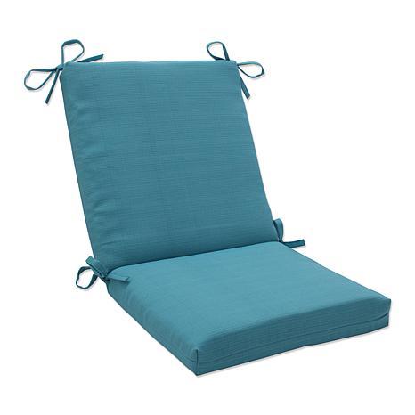 perfect-squared-corners-chair-cushion-d-20140522160827567~7528903w.jpg