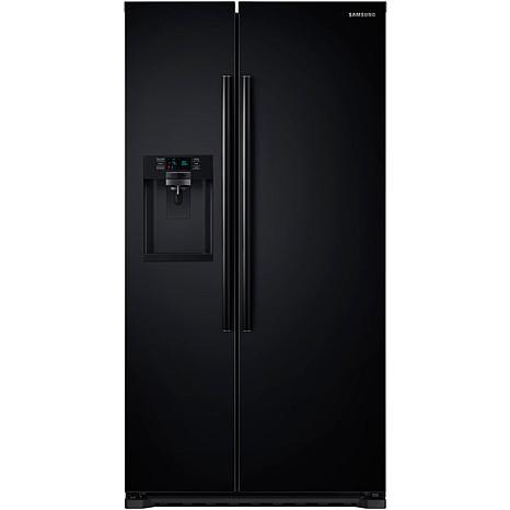 Counter Depth Refrigeratore Refrigerator Counter Depth