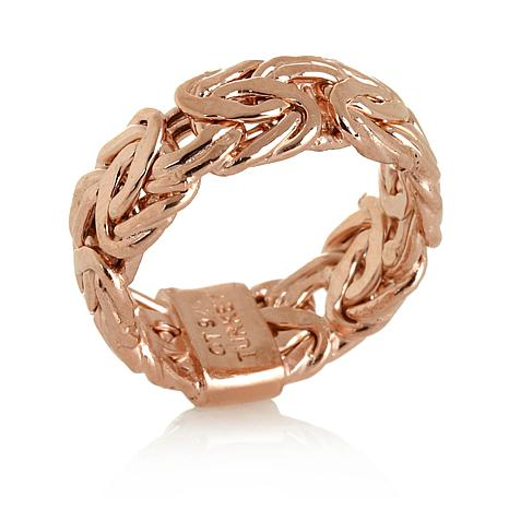 Hsn Jewelry Clearance Rings