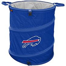 3-in-1 Cooler - Buffalo Bills