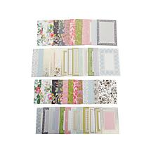 Anna Griffin® Pretty Patterns Cards and Envelopes