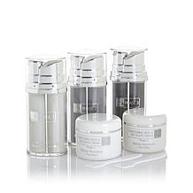 Beauty Bioscience R45 Set with Neck & Decollete Cream