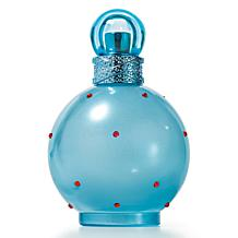 Britney Spears Circus Fantasy 3.3 oz. EDP