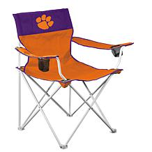 Clemson Big Boy Chair