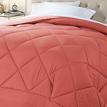 Bedding Bedding Sheets Linens Bed Skirts Comforters