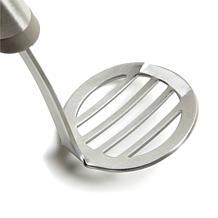 Kitchen Tools Amp Kitchen Gadgets Kitchen Utensils Aprons