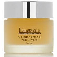 Dr. Graf Collagen Facial Mask