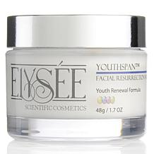 Elysee YouthSpan™ Facial Resurrection Night Creme