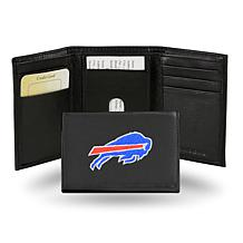 Embroidered Trifold - Buffalo Bills