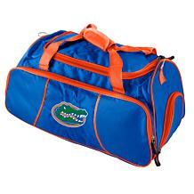 Florida Athletic Duffel