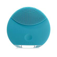 FOREO LUNA™ Mini Facial-Cleansing T-Sonic™ Brush