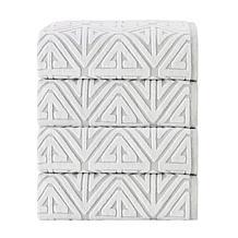 Bath Towels Sets Hsn All Basketball Scores Info