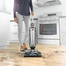 Find Spin Mops Mops And Brooms Online Hsn