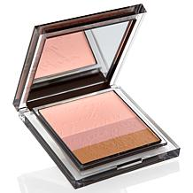 Korres Magic Light Face Powder Trio - Mykonos