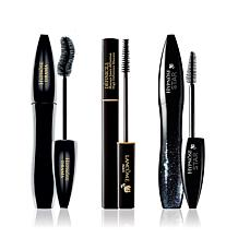 Lancôme Mascara Mania 3-piece Set