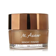 M. Asam Magic Finish 1.01 fl. oz.