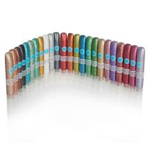 Martha Stewart Crafts® Glitter Glue 24pk