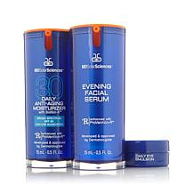 MDSolarSciences™ Ultimate Anti-Aging 3pc Starter System