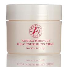 Signature Club A by Adrienne Vanilla Meringue Creme