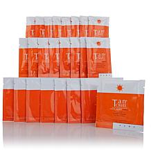 TanTowel® 24-piece Self-Tanning Set Auto-Ship®