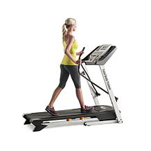 Tony Little Air Trac Total Body Treadmill with 2 DVDs