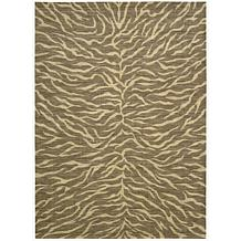 "Vern Yip Home Riviera Area Rug - 7'-9""W x 10'-10""L"